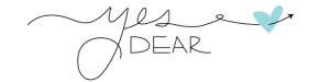 cropped-cropped-cropped-Yes-Dear-Website-Banner.png